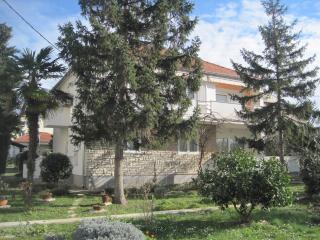 02218ZADA A1(6) - Zadar