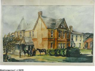 Monty's Hideaway, Hobart