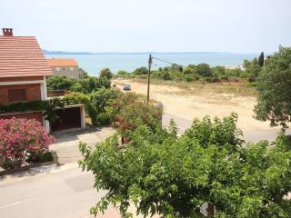 2454  A1(2+1) - Zadar