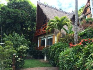 Waimea House 1, Puerto Galera