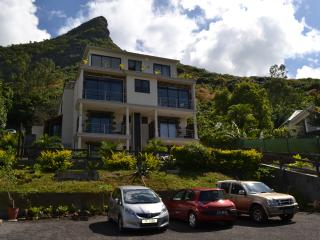 2 Bedroom Appartment, Mauritius, Moka