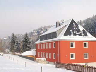 Felswelten   Erlebnis Sachsische Schweiz