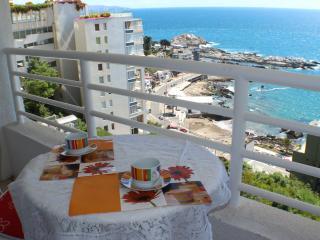 Reñaca 2BR, Gorgeous Ocean View