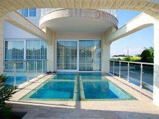 Antalya Holiday Villa BL17431900402, Belek