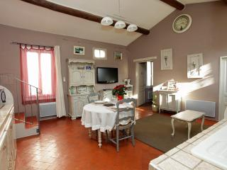 Charm in Provence 3 stars - ' Le nid de l'Isle® ', L'Isle-sur-la-Sorgue