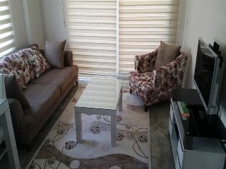 Antalya Holiday Apartment BL29548386592, Mahmutlar