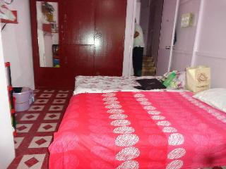 AGARWAL'S PAYING GUEST ACCOMMODATION FOR FEMALES O, Kolkata (Calcutta)