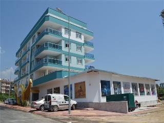 Antalya Holiday Apartment BL21479876769, Mahmutlar