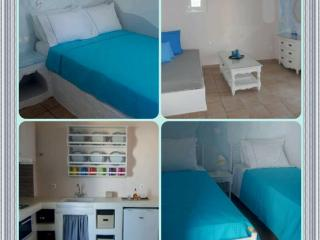 ARPISTIS APARTMENTS,studio,kitchen,house,sea view,