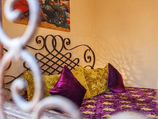 Guesthouse Riad La Kahana, Marrakech