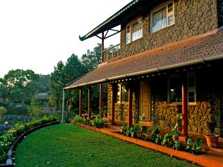 Retreat on Cloud 9, Lonavla