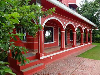 Red House Karjat