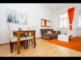 City Apartment Prenzlauer Berg 6, Berlin