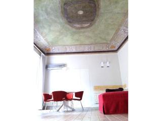Palazzo Prestipino - Casa Melograno, Palermo