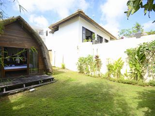 Nice villa Duane Rell Bali 2 bd