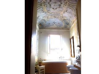 Palazzo Prestipino - Casa Glicine