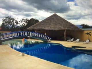 Economico, seguro y bien ubicado, Alajuela