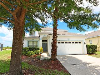 Highlands Reserve Gorgeous 5 BR Pool Home-127, Orlando