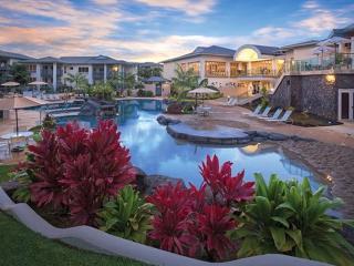 Wyndham Bali Hai Villas