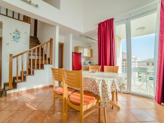 TH00230 Apartments Leveric / Two bedrooms Tamara, Rovinj