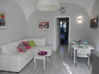 DREAMING SORRENTO SUITES PERLA