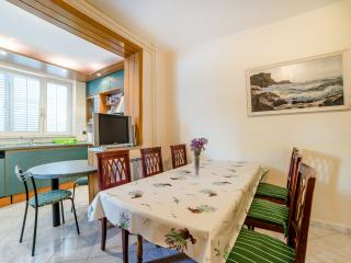 TH00399 Apartments Lucio / Two bedroom A1