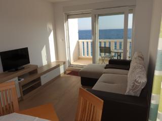 Luxury beach apartment Ivan Dlac-Hvar, Ivan Dolac