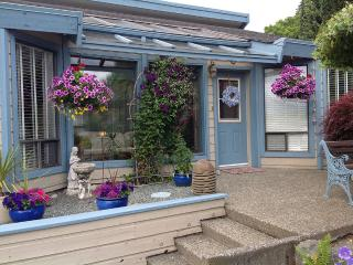 Cowichan Valley Bed & Breakfast, Duncan