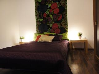 Hi5 Apartment 08, Budapest
