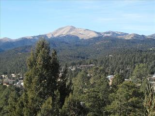 Great views - Close to town, Ruidoso