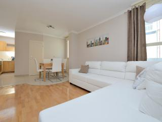 holiday apartment in hart of Zadar