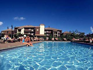 Pono Kai Oceanfront Resort Jun14-Jun 28, $399/Week, Kapaa