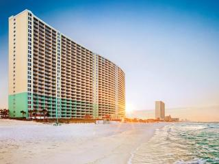 Wyndham Panama City Beach