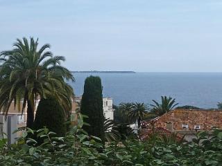 Sun Paradis, Cannes