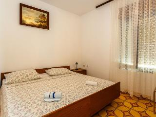 Standard Room Petar for two persons, Krk