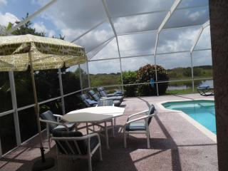 Linda  !special price in August and September !, Lehigh Acres