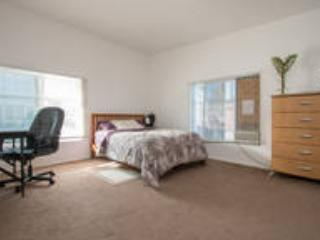 Quiet, Clean,Secure ( Between Napa~S.F.) BEST Deal, Vallejo