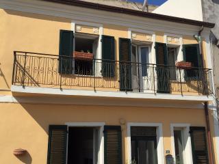 Casa vacanze in affitto in Sardegna, Chiaramonti