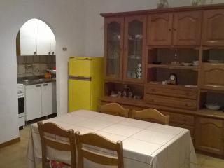 Casa terra cielo a 10 minuti dal mare di San Salvo, Montenero di Bisaccia