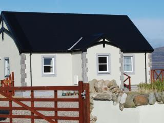 Suidhe Farm Cottages