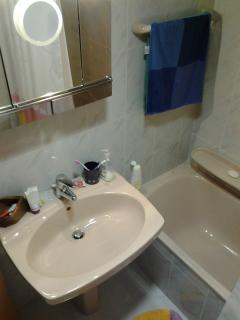 detalle 1 baño