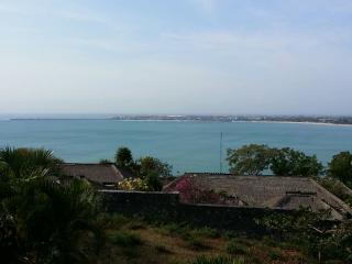 Best Seaview Mimpi Villa Jimbaran Bay in Bali