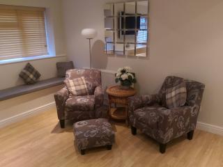 Lavender Lodge, Luxury North Oxfordshire Apartment, Deddington