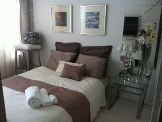 Beautiful , cozy 1 bedroom apt, Nova York