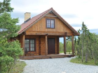 Estonia Holiday rentals in Saare County, Muhu