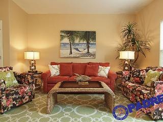 Nemo Cay Resort is the Premier Vacation Destination on the Island., Corpus Christi