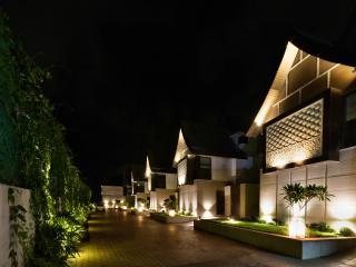 Villa Bali, Candolim