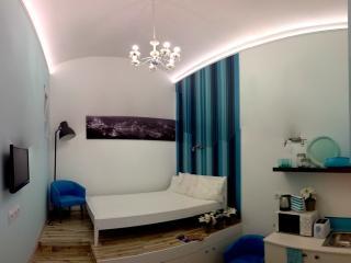 Hi5 Apartment 12
