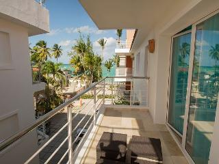 Don Roque B9 - Private BeachFront Community!, Punta Cana