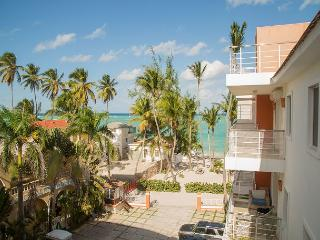 Don Roque B9 - BeachFront, Inquire About Discount Promo Code